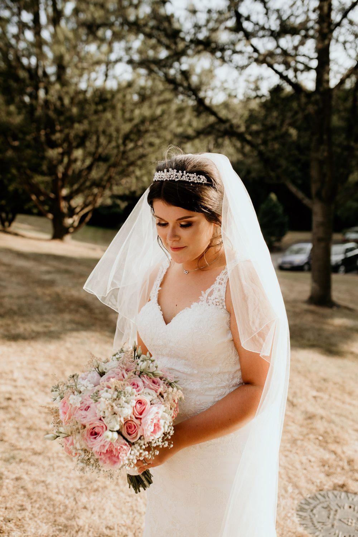 FUN RELAXED WEDDING DECOURCEYS CARDIFF 102