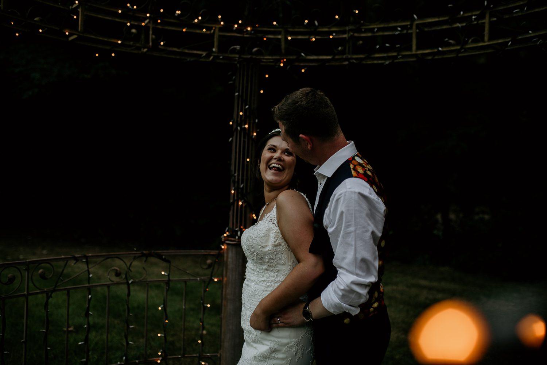 FUN RELAXED WEDDING DECOURCEYS CARDIFF 107