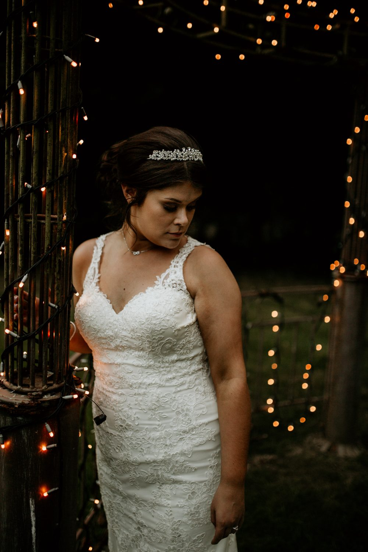 FUN RELAXED WEDDING DECOURCEYS CARDIFF 110