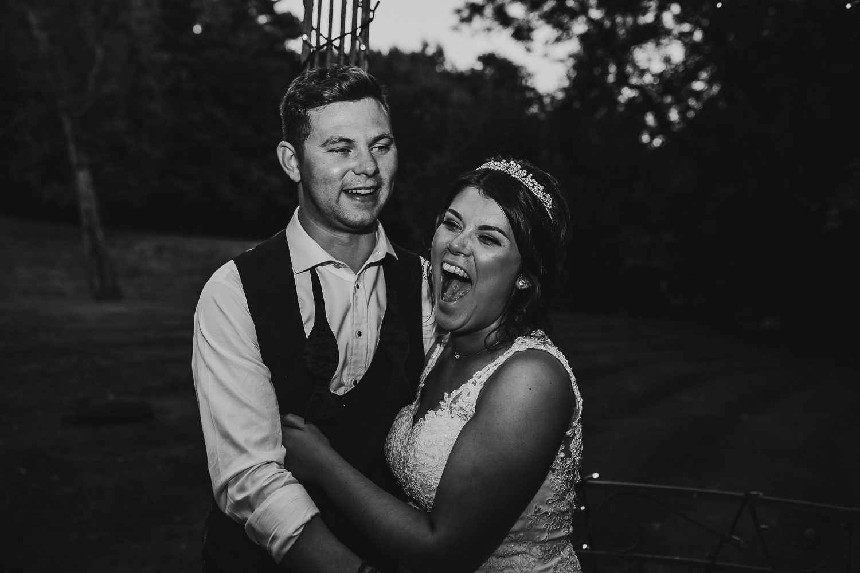 FUN RELAXED WEDDING DECOURCEYS CARDIFF 112