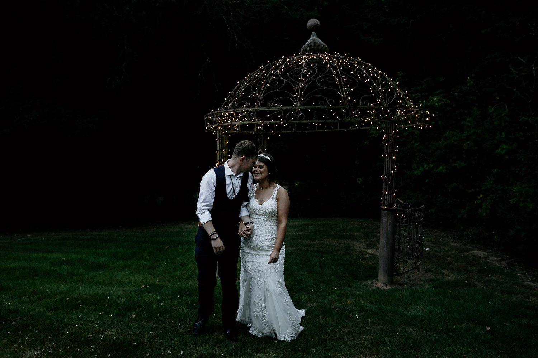 FUN RELAXED WEDDING DECOURCEYS CARDIFF 113