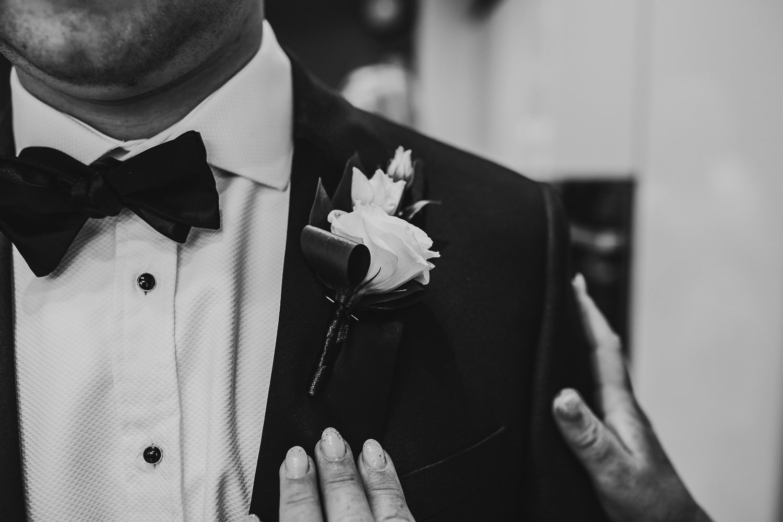 FUN RELAXED WEDDING DECOURCEYS CARDIFF 22