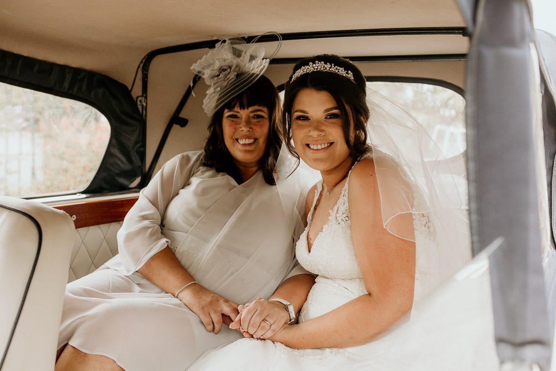 FUN RELAXED WEDDING DECOURCEYS CARDIFF 40