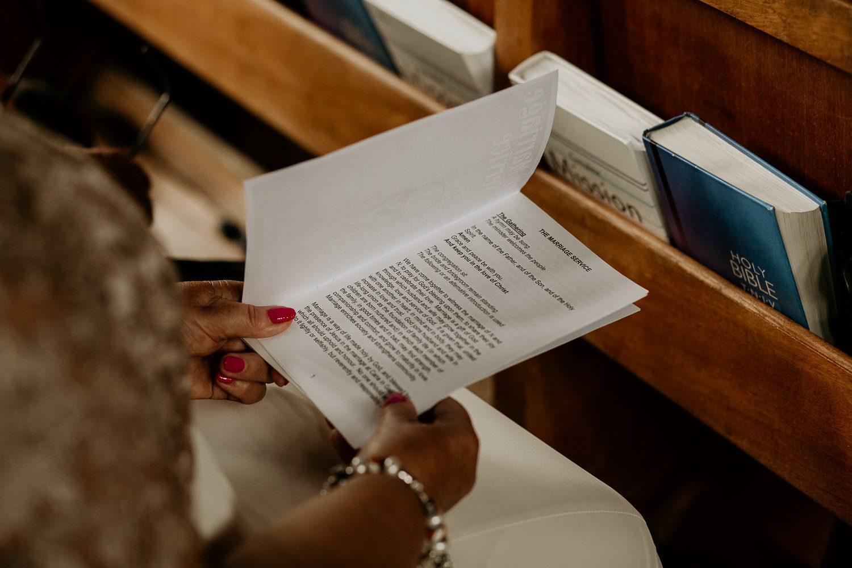 FUN RELAXED WEDDING DECOURCEYS CARDIFF 47