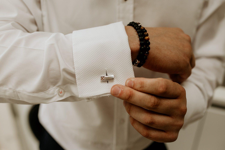FUN RELAXED WEDDING DECOURCEYS CARDIFF 5