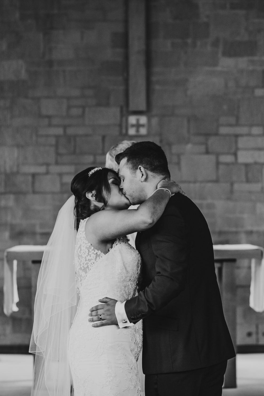 FUN RELAXED WEDDING DECOURCEYS CARDIFF 54