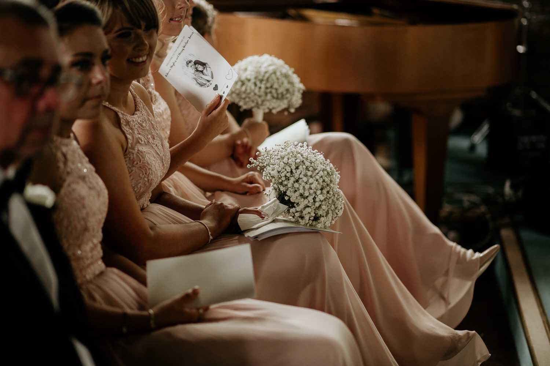 FUN RELAXED WEDDING DECOURCEYS CARDIFF 57