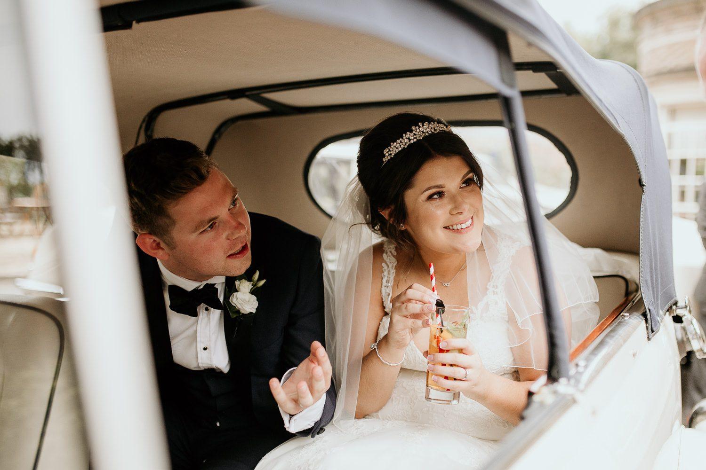 FUN RELAXED WEDDING DECOURCEYS CARDIFF 62