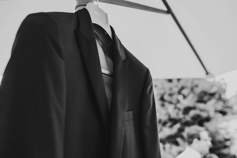 FUN RELAXED WEDDING DECOURCEYS CARDIFF 7
