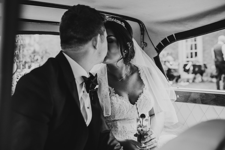 FUN RELAXED WEDDING DECOURCEYS CARDIFF 71