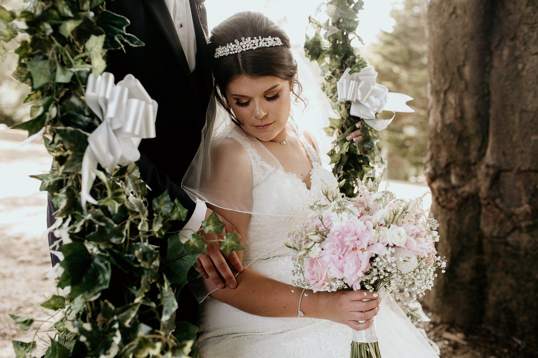 FUN RELAXED WEDDING DECOURCEYS CARDIFF 79