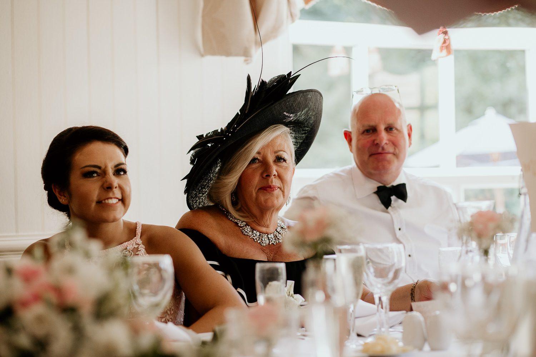 FUN RELAXED WEDDING DECOURCEYS CARDIFF 87