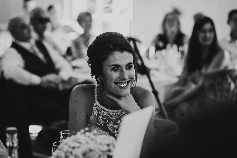 FUN RELAXED WEDDING DECOURCEYS CARDIFF 92