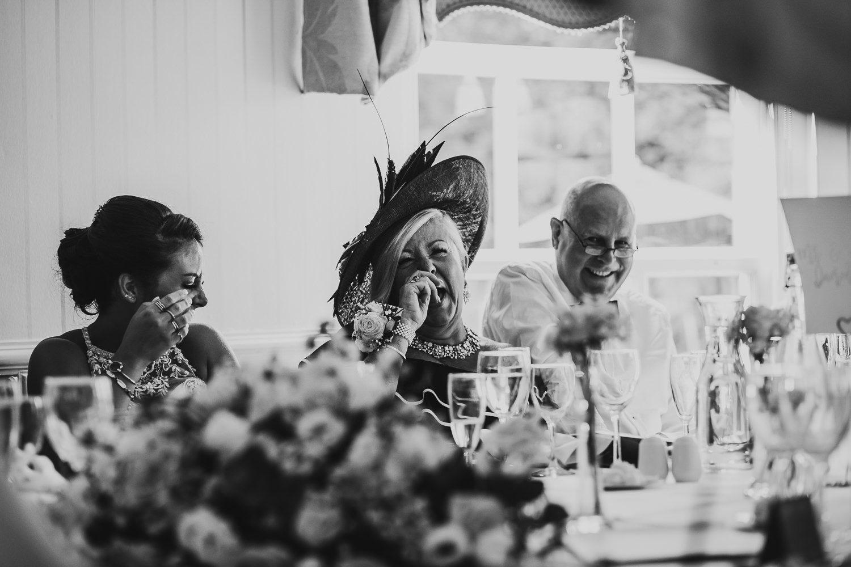 FUN RELAXED WEDDING DECOURCEYS CARDIFF 94