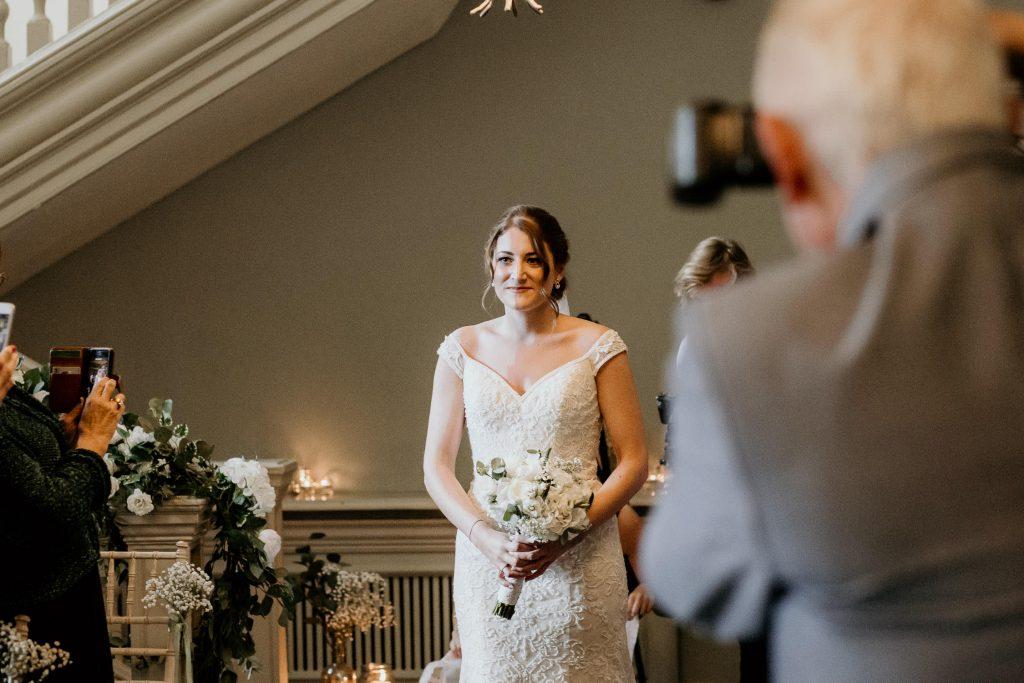 WINTER LUXURY WEDDING MORDEN HALL LONDON040